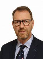 Mag. Gerhard Sabathiel